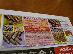 CIMG7463.jpg
